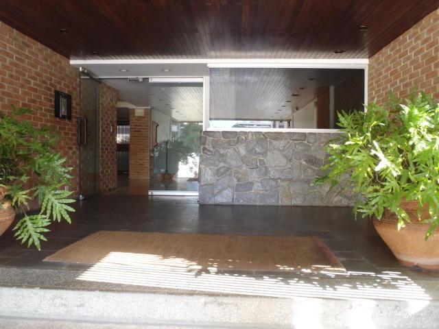apartamento en venta  elena marin codigo-mls #19-12792