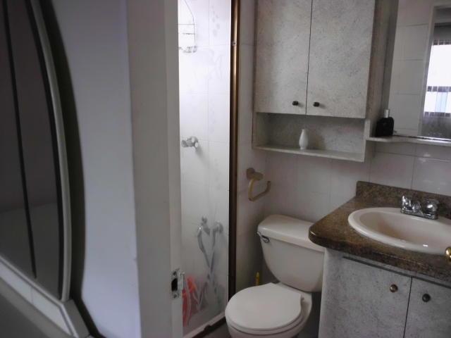 apartamento en venta  elena marin codigo- mls #19-14000