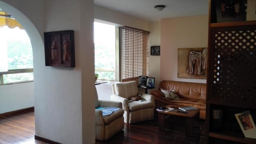 apartamento en venta  elena marin codigo- mls #19-1629