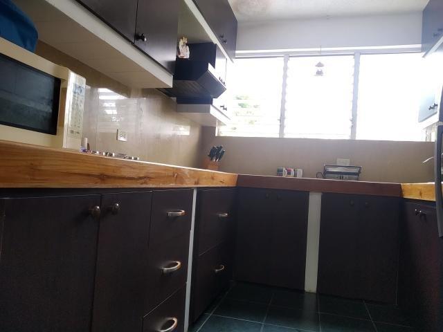 apartamento en venta  elena marin codigo- mls #19-19537