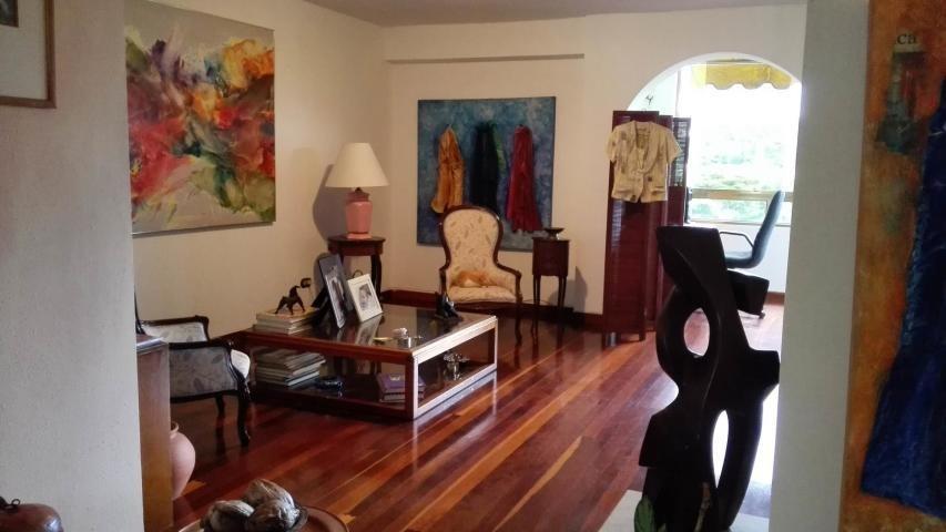 apartamento en venta  elena marin codigo- mls #19-20272