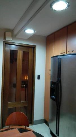 apartamento en venta- elena marin codigo- mls #19-3224