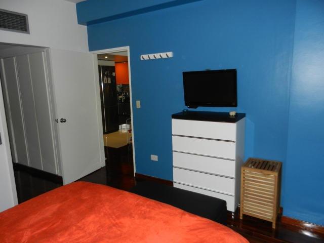 apartamento en venta - eliana gomes -04248637332 g #15-2540