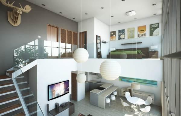 apartamento en venta - eliana gomes -04248637332 g #19-7025