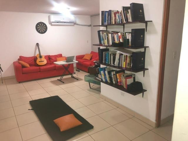apartamento en venta en 12 de octubre 19-12447 emb