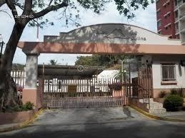 apartamento en venta en 12 de octubre 19-9374 emb