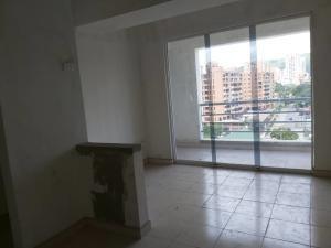 apartamento en venta  en agua blanca valencia 19-14828 valgo