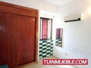 apartamento en venta en agua blanca valencia 19-16281 valgo