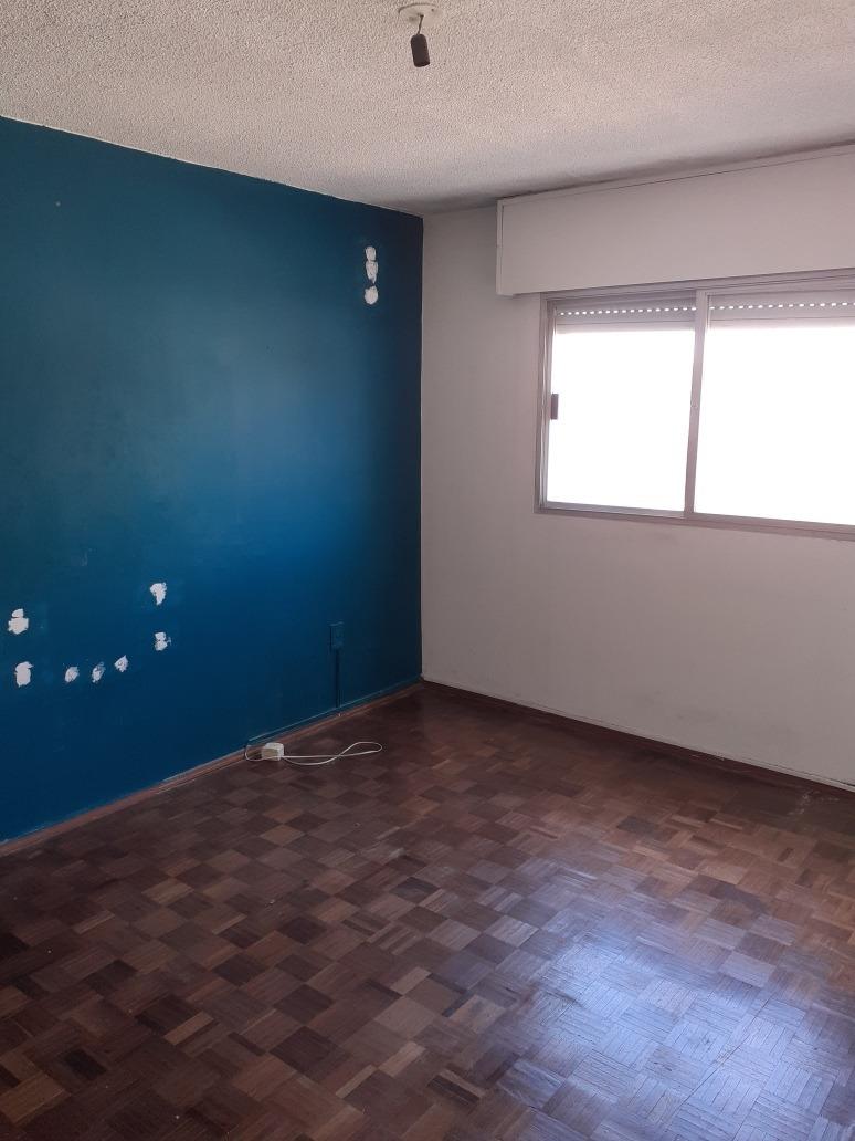 apartamento en venta en aguada