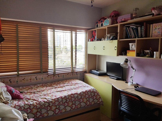 apartamento en venta en alto prado mls 18-6943 jjz