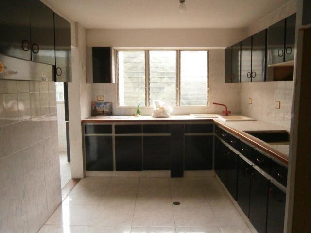 apartamento en venta en alto prado mls 19-19940 jjz