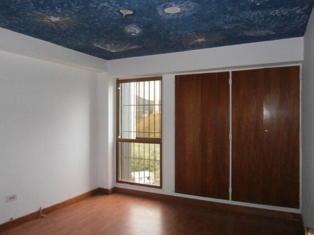 apartamento en venta en alto prado. mls #20-6020