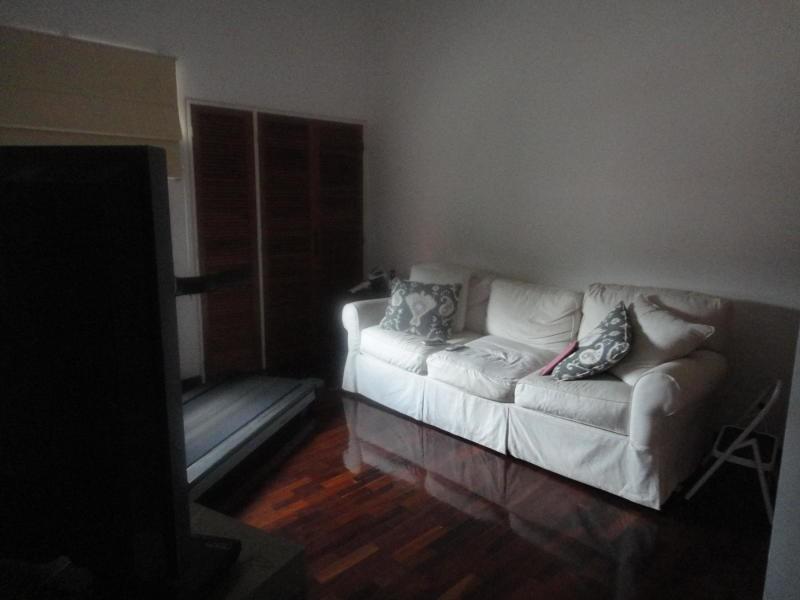 apartamento en venta en alto prado mls 20-6053