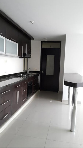 apartamento en venta en armenia, q. 2000-297