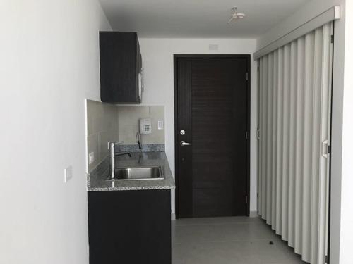apartamento en venta en avenida balboa 18-2695hel**