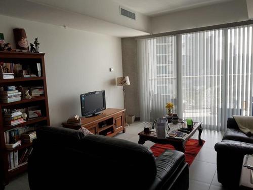 apartamento en venta en avenida balboa 18-3107hel