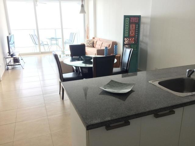 apartamento en venta en avenida balboa 19-11646 emb