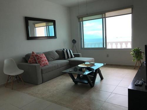 apartamento en venta en avenida balboa #19-2129hel**