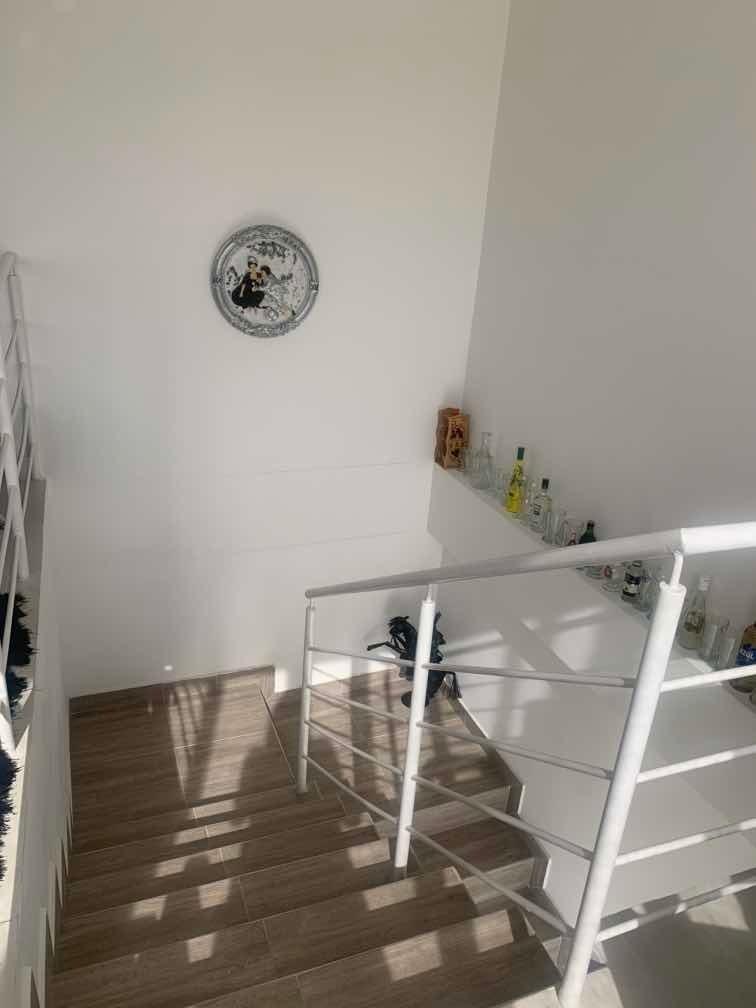 apartamento en venta en belén san bernardo