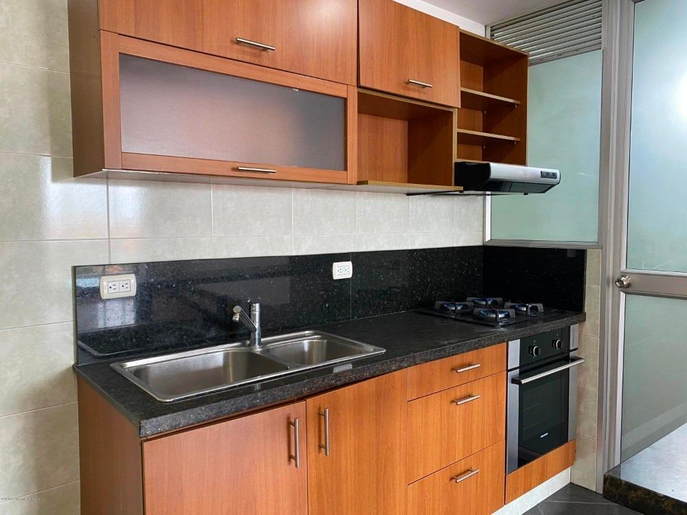 apartamento en venta en bella suiza mls20-1122