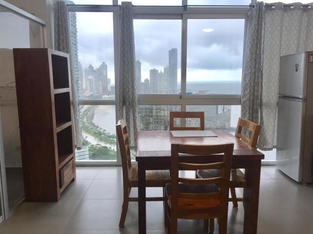 apartamento en venta en bella vista 19-11664 emb