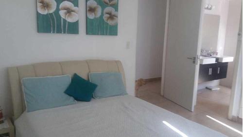 apartamento en venta en bella vista 19-6595 hel**