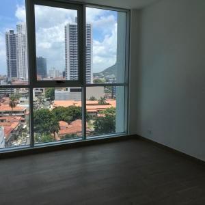 apartamento en venta en bella vista dynasty 20-2655hel**