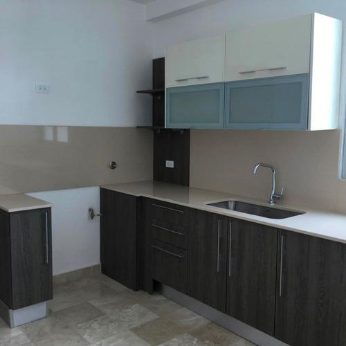apartamento en venta en bellavista  #19-3024hel**