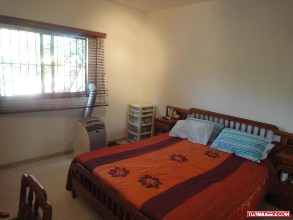 apartamento en venta en bello monte mls #18-14849