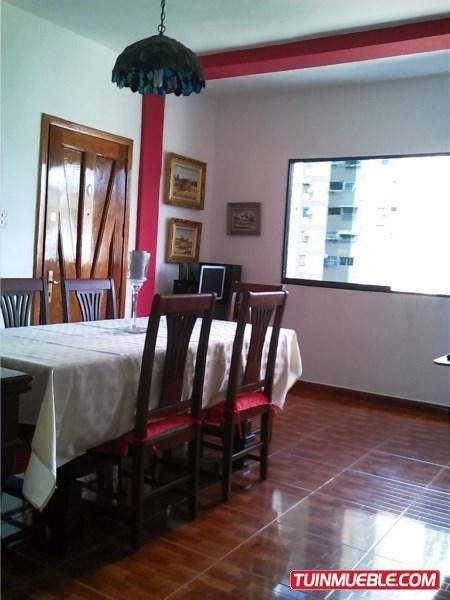 apartamento en venta en bello monte - mls #20-3498