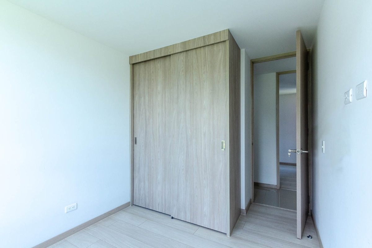 apartamento en venta en bello (norteamerica)