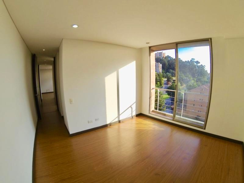 apartamento en venta en belmira mls19-512rt