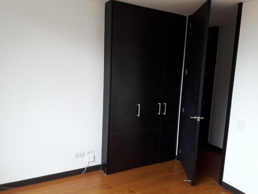 apartamento  en venta  en belmira rcc