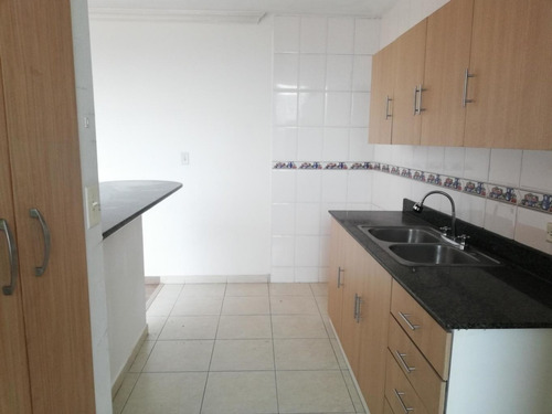 apartamento en venta en betania 19-8520 emb