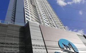 apartamento en venta en betania sky point #19-3610hel**