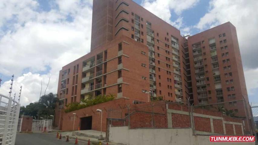 apartamento en venta en boleita norte - mls #20-14463