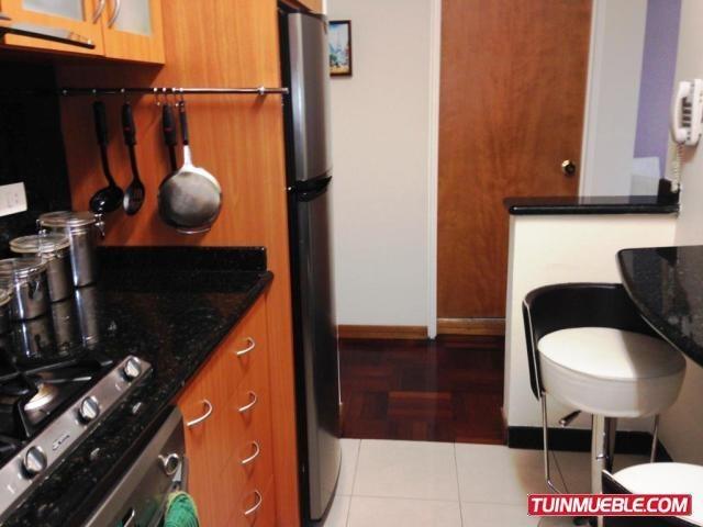 apartamento en venta en boleita norte - mls #20-9246