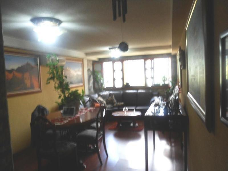 apartamento en venta en bosque valle  19-17828