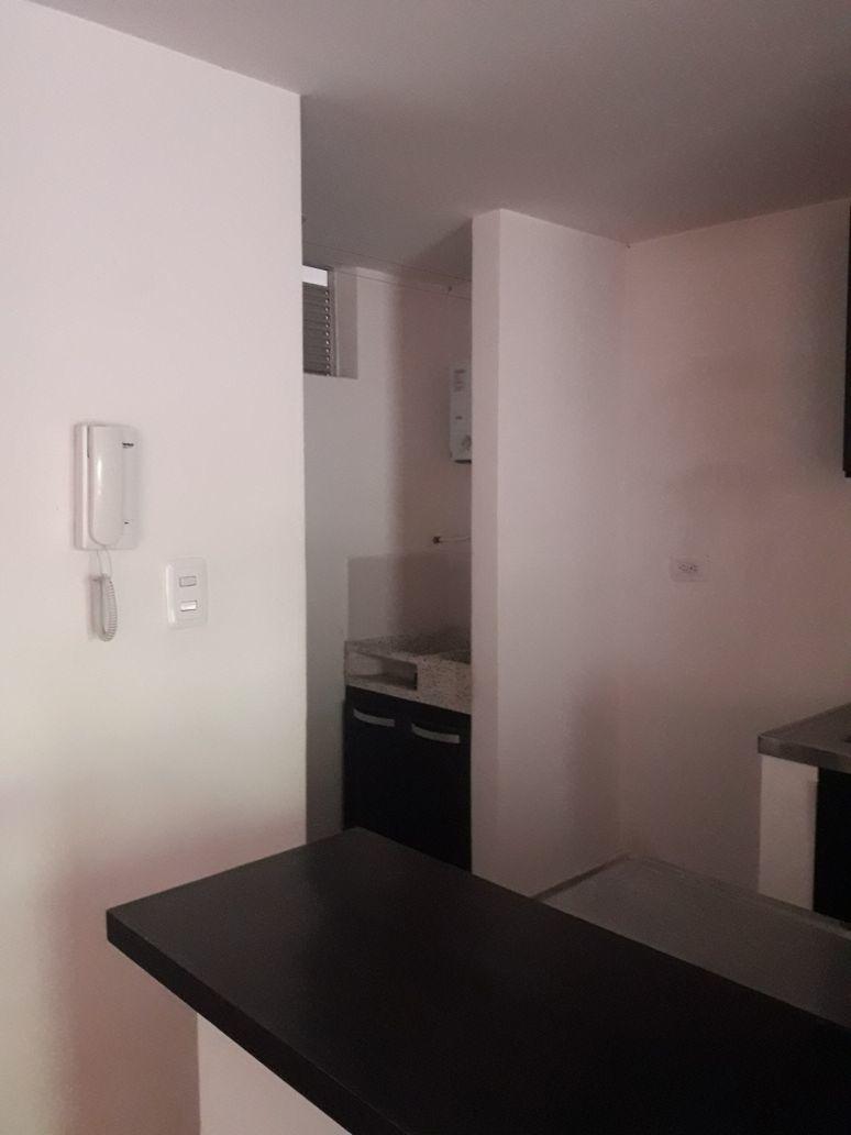 apartamento en venta en caldas las margaritas