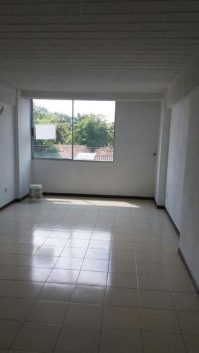 apartamento en venta en cali, el ingenio 1