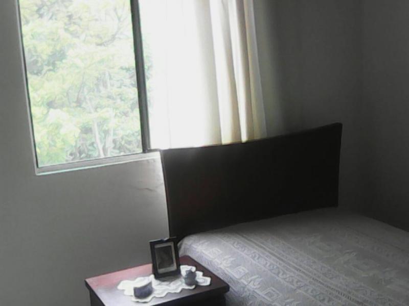 apartamento en  venta en cali, multicentro