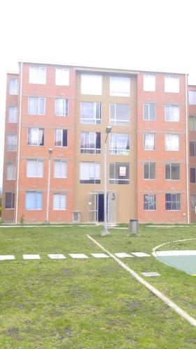 apartamento en venta en caminos de sie, tocancipá