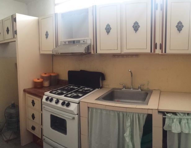 apartamento en venta en caña de azucar 20-3366