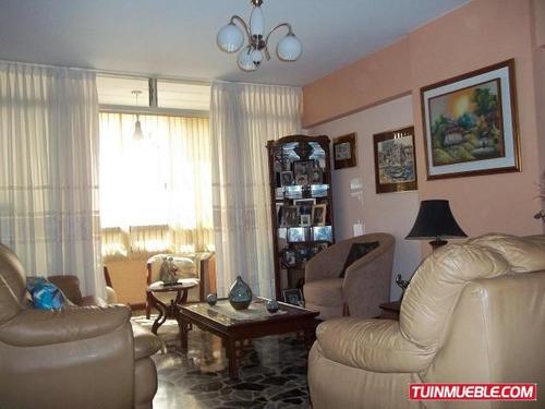 apartamento en venta en caracas, el marqués mrw