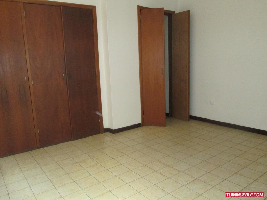 apartamento en venta en caracas, santa monica