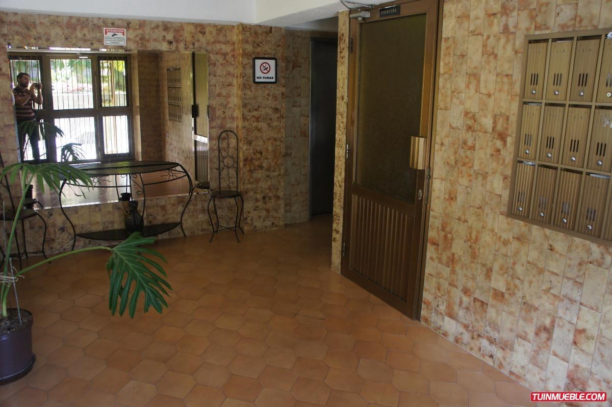 apartamento en venta en caracas, terrazas del avila mrw