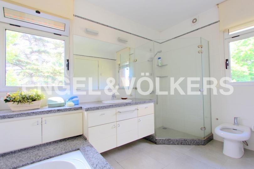 apartamento en venta en carrasco
