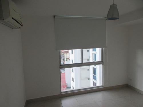 apartamento en venta en carrasquilla #19-4040hel**