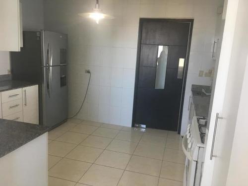 apartamento en venta en carrasquilla 19-6310 emb