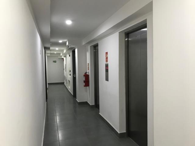 apartamento en venta en carrasquilla 20-10169 emb